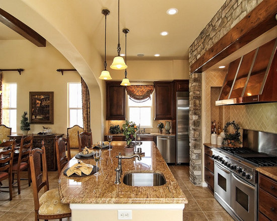 type kitchen fdining shaped kitchen design ideas remodels photos type kitchen dining