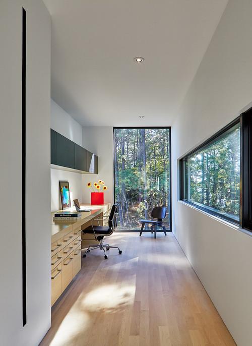 196 best Architectural Design images on Pinterest Aspen colorado - küchen modern design