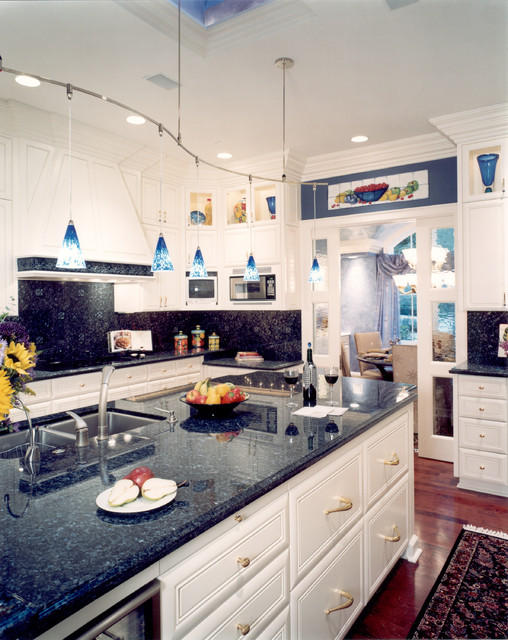 architects building designers kitchens design omaha home