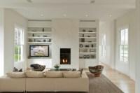 13 Ways To Make A Room Seem Taller