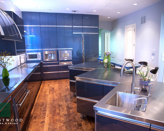 large shaped eat kitchen design photos small contemporary shaped eat kitchen idea moscow flat