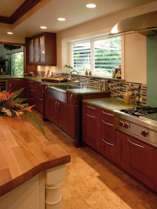 vinyl cork flooring home design ideas pictures remodel decor small eat kitchen design photos cork floors