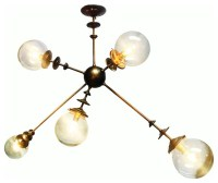 Omega Lighting Design Product Line - Contemporary ...
