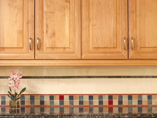 backsplashes kitchen interior design kitchen backsplashes belle maison short hills