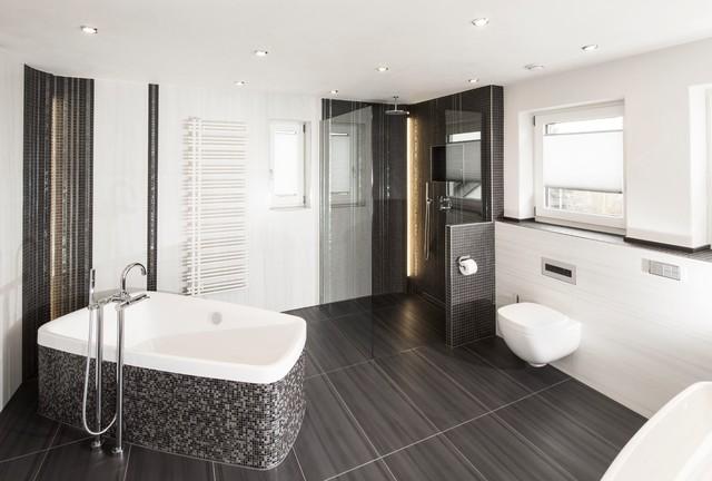 Badezimmer Dortmund 47 Chestha Badezimmer Renovieren Dekor