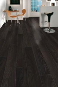 Smoked Oak Laminate - Kitchen - by Floor & Decor