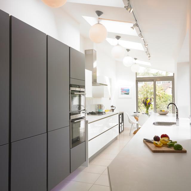 victorian terrace house contemporary kitchen contemporary kitchenjpg eat kitchen ideas kitchen impossible diy kitchen design