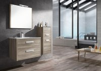 Valenzuela - Linea Roma - Modern - Bathroom - Miami - by ...