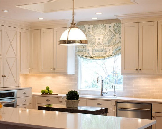 small eat kitchen design photos subway tile backsplash eat kitchen designs photo design ideas golimeco small kitchen