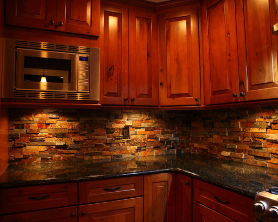 eat kitchen design photos stone slab backsplash kitchen color ideas cabinetry sets designs chic kitch eat kitchen