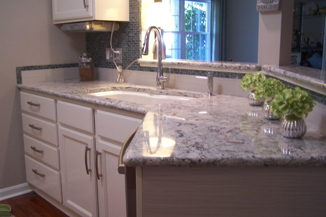kitchen remodel mechanicsburg traditional kitchen praa sands cambria countertop home design ideas pictures remodel