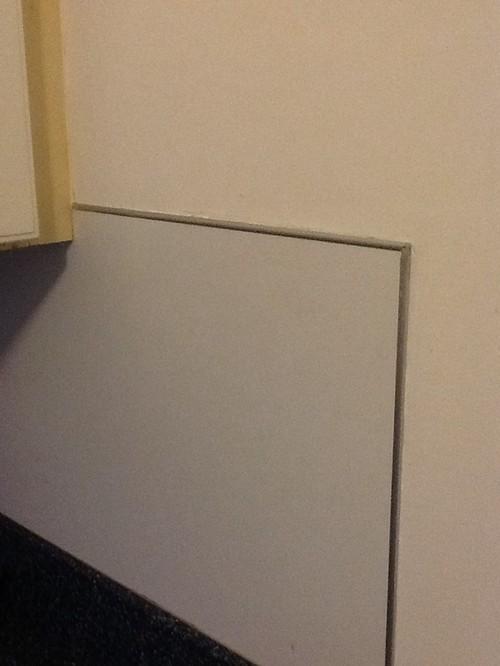 kitchen backsplash laminate laminate kitchen backsplash options remove