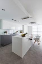 RIVIERA Beach Style Kitchen Miami By MILA DESIGN