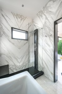 Bathroom color coordination - please help!