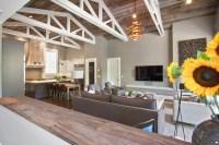 Alamo, CA. Farmhouse. Full Service Design Firm. Open ...