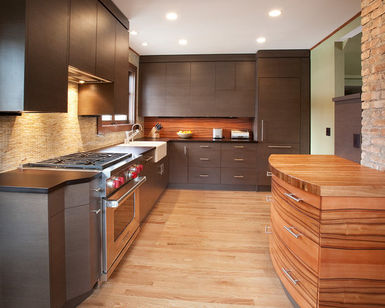 small shaped eat kitchen design photos multi colored small eat kitchen design photos