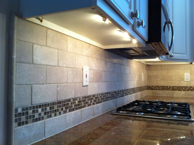 discussioni houzz design dilemma prima dopo sondaggi da pro pro kitchen backsplash traditional kitchen