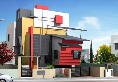 modern residential house plans contemporary home designs residential house plans star dreams homes