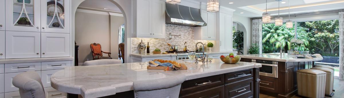 Designer Kitchens - Tustin, CA, US 92780 - designer kitchens