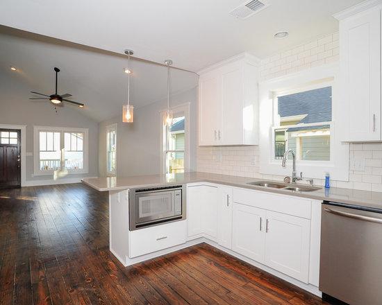 small farmhouse kitchen design ideas remodels photos quartzite stylish table eat small kitchen ideas decoholic