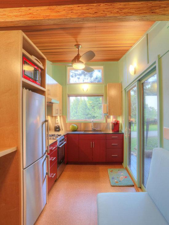 open concept kitchen design ideas remodels photos cork floors small eat kitchen design photos cork floors