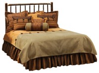Autumn Leaf Duvet - Rustic - Duvet Covers And Duvet Sets ...