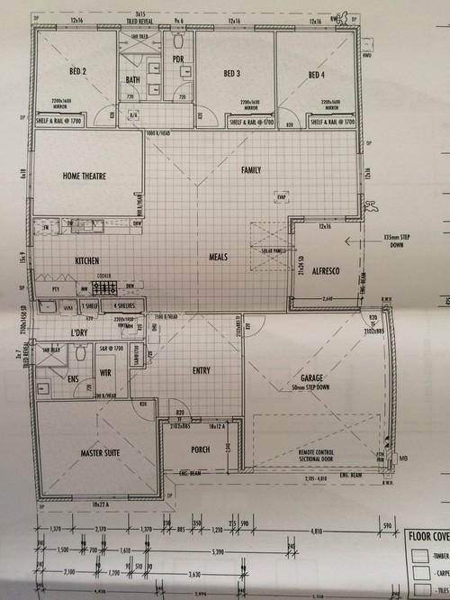 custom floor plan floor plans custom homes chesapeake floor plan built