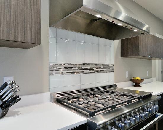 shaped kitchen design ideas remodels photos undermount sink products kitchen kitchen fixtures bar sinks