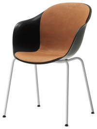 BoConcept Bournemouth Dining - Adelaide chair ...