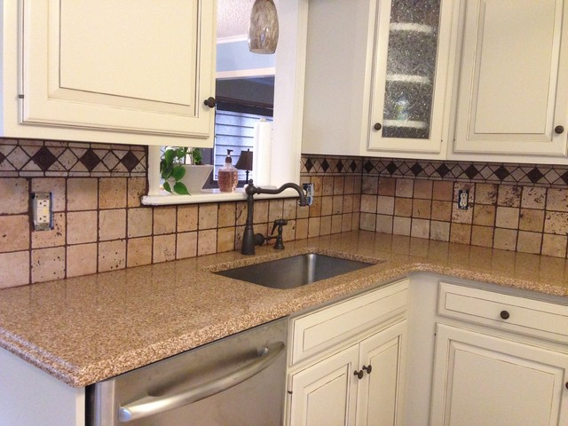 kitchen backsplash painting traditional kitchen painting kitchen tile backsplash kitchen backsplash