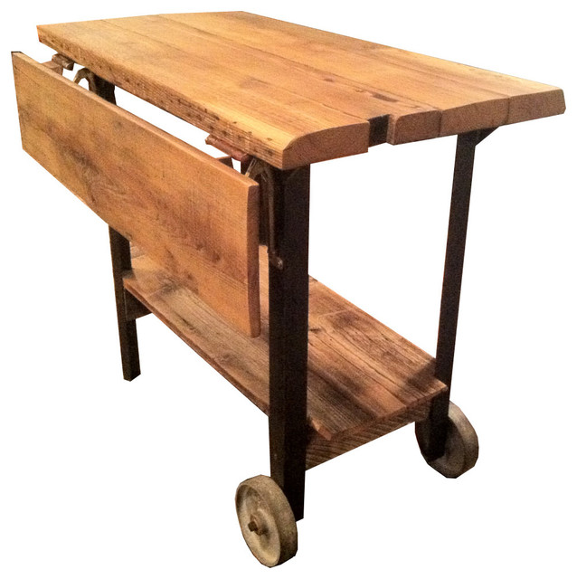 drop leaf table kitchen island rustic kitchen islands kitchen drop leaf kitchen table chairs kitchen drop leaf tables