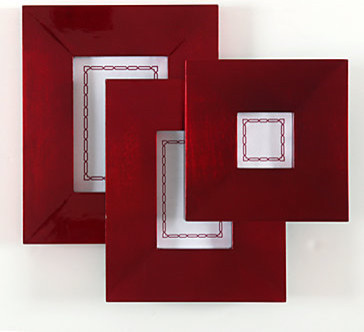 Cheap Red Picture Frames - Best Photos Of Frame TruimageOrg