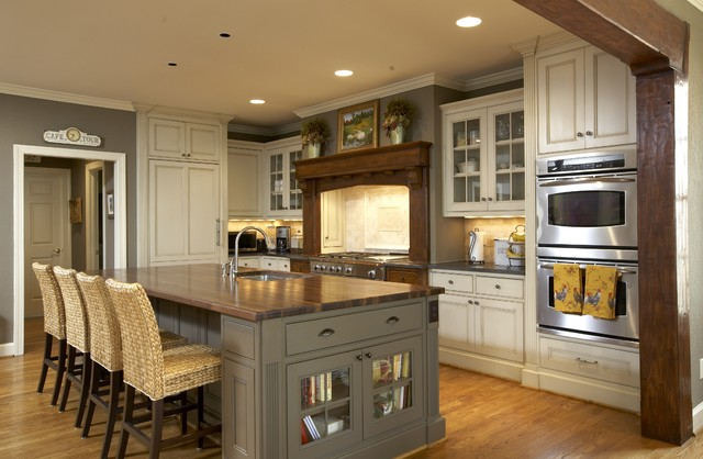 Picture Of Kitchen - Sarkem.Net