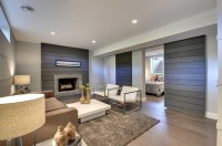 30+ Basement Designs to Inspire Your Lower Level  the ...