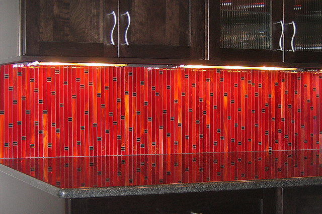 kitchen backsplash ideas contemporary kitchen york contemporary kitchen backsplash ideas hgtv pictures kitchen ideas