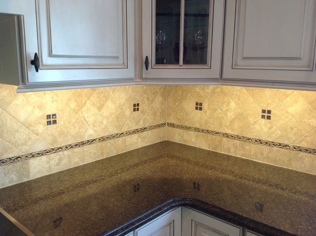 kitchen backsplashes traditional kitchen portico tile kitchen backsplash traditional kitchen