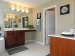 Home Decor Staging Traditional Bathroom Chicago By Kendall