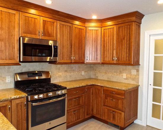 small farmhouse kitchen design ideas remodels photos stone stylish table eat small kitchen ideas decoholic