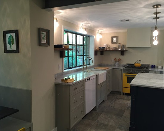 small farmhouse kitchen design photos slate floors kitchen cabinets recycled kitchen design ideas