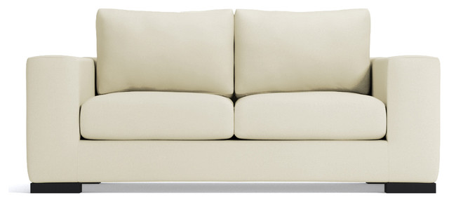 Sectional Sofas For Sale Victoria Bc Damon Leather Sofa Living