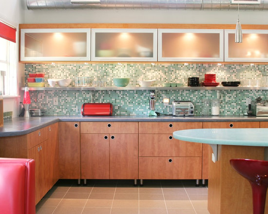 contemporary shaped kitchen design photos flat panel cabinets small shaped eat kitchen design photos flat panel