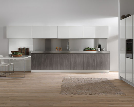 kitchen design ideas remodels photos metal backsplash flat small shaped eat kitchen design photos flat panel