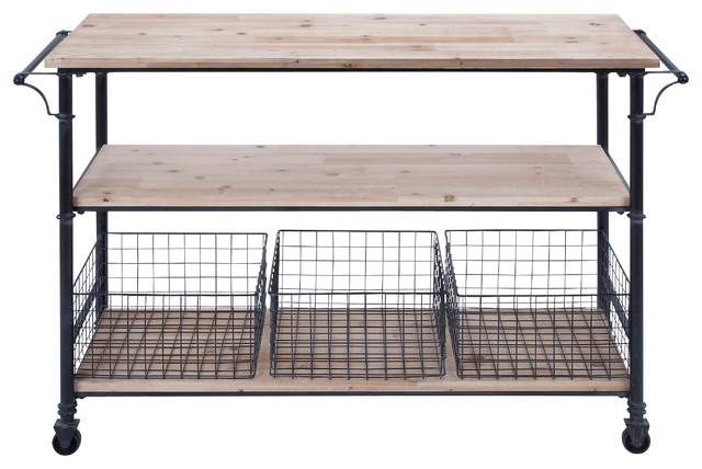 baskets piece set industrial kitchen islands kitchen carts metal kitchen utensils organizers choices top drawers