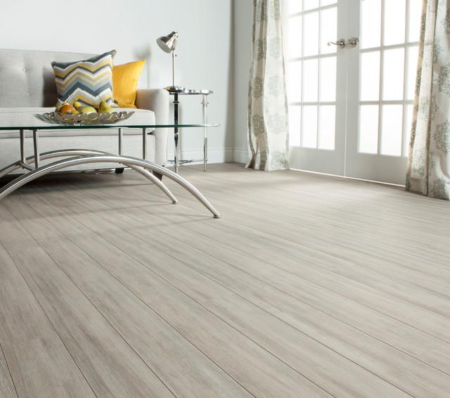 Modern Living Room Flooring u2013 Modern House - living room floor