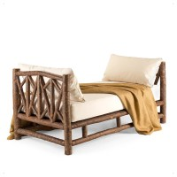 Rustic Daybed #4054 - Rustic - Daybeds - by La Lune Collection