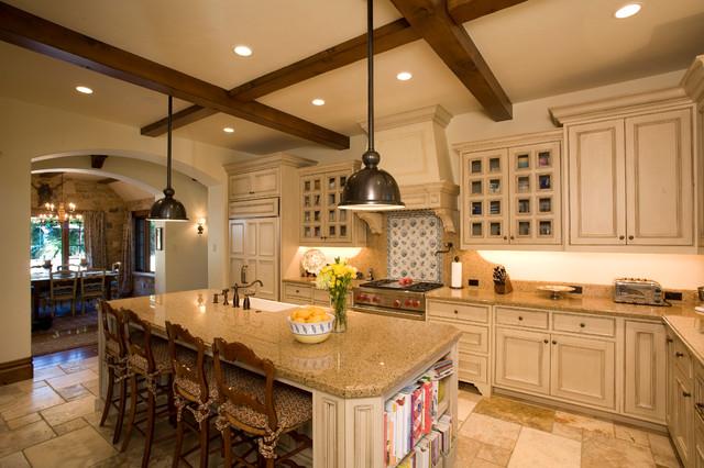 eat custom kitchen designs contemporary kitchen design eat kitchen designs orange gloss kitchen designs contemporary