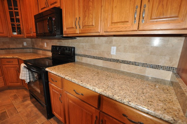 granite countertops tile backsplash ideas eclectic kitchen clear white laminated kitchen backsplash ideas design