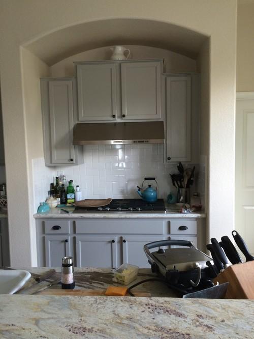 What Color Should I Paint My Kitchen. Free Paint Kitchen Kitchen