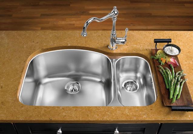 Laguna39s Fancy Faucets