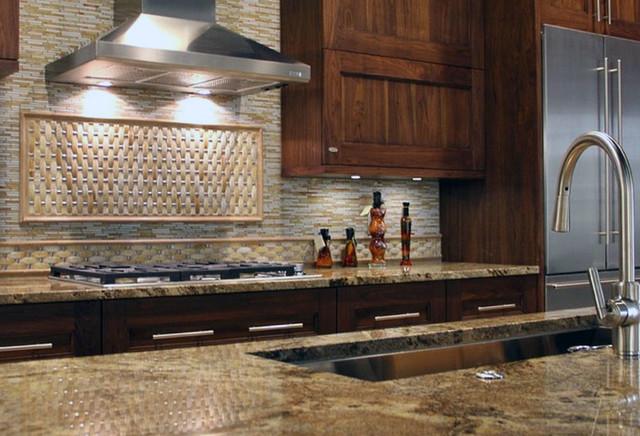 kitchen backsplashes contemporary kitchen metro simplified bee houzz idea book kitchen backsplash ideas simplified